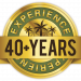 malt_40years_badge2